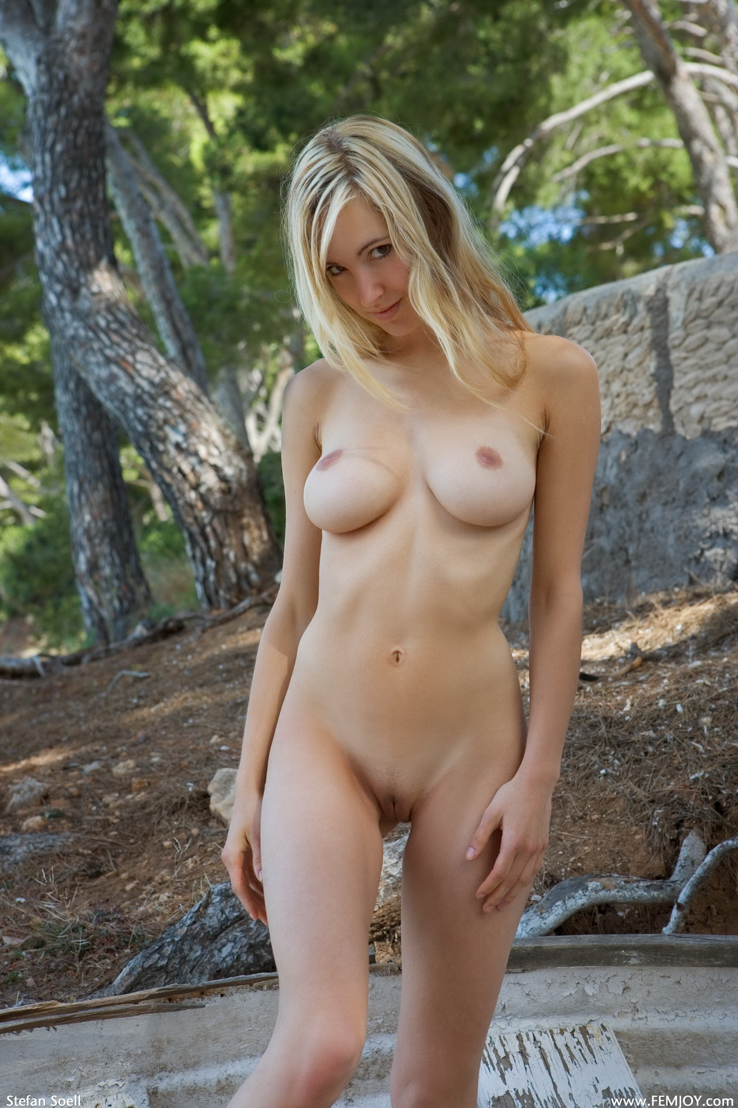 corinna-boat-blonde-tits-naked-femjoy-15