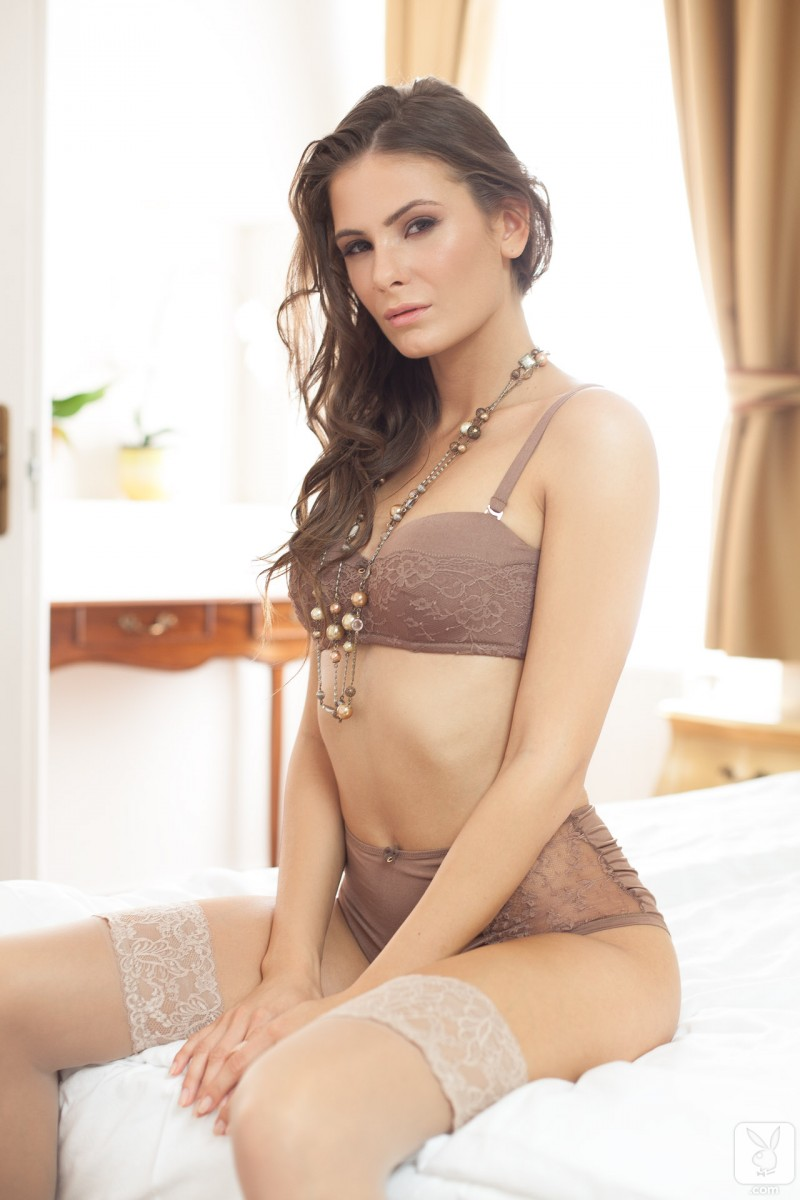 kinga-szabo-stockings-lingerie-playboy-01