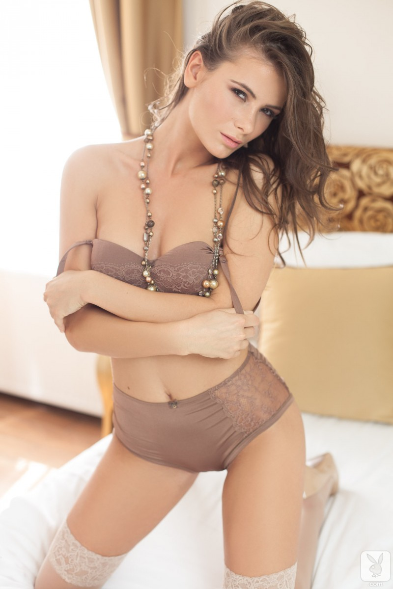 kinga-szabo-stockings-lingerie-playboy-04