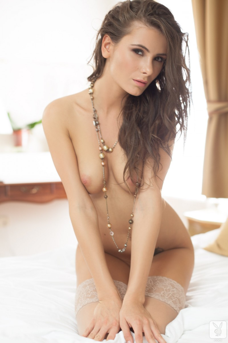 kinga-szabo-stockings-lingerie-playboy-17