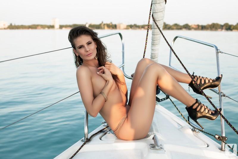 cosmo-bikini-yacht-naked-playboy-09