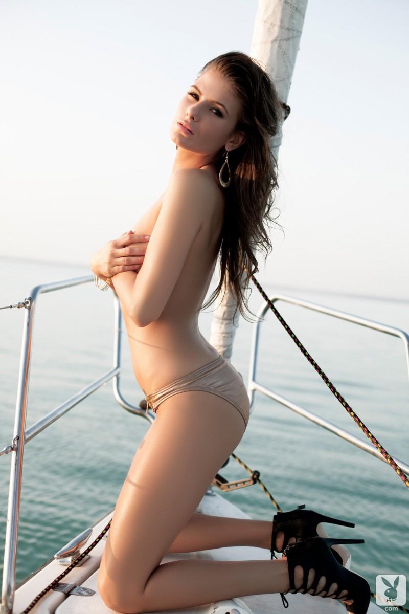 cosmo-bikini-yacht-naked-playboy-11