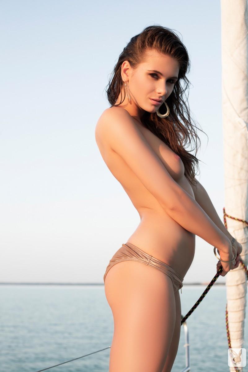 cosmo-bikini-yacht-naked-playboy-14