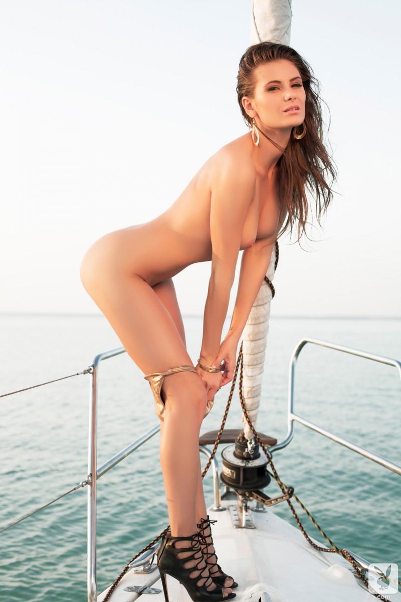 cosmo-bikini-yacht-naked-playboy-17