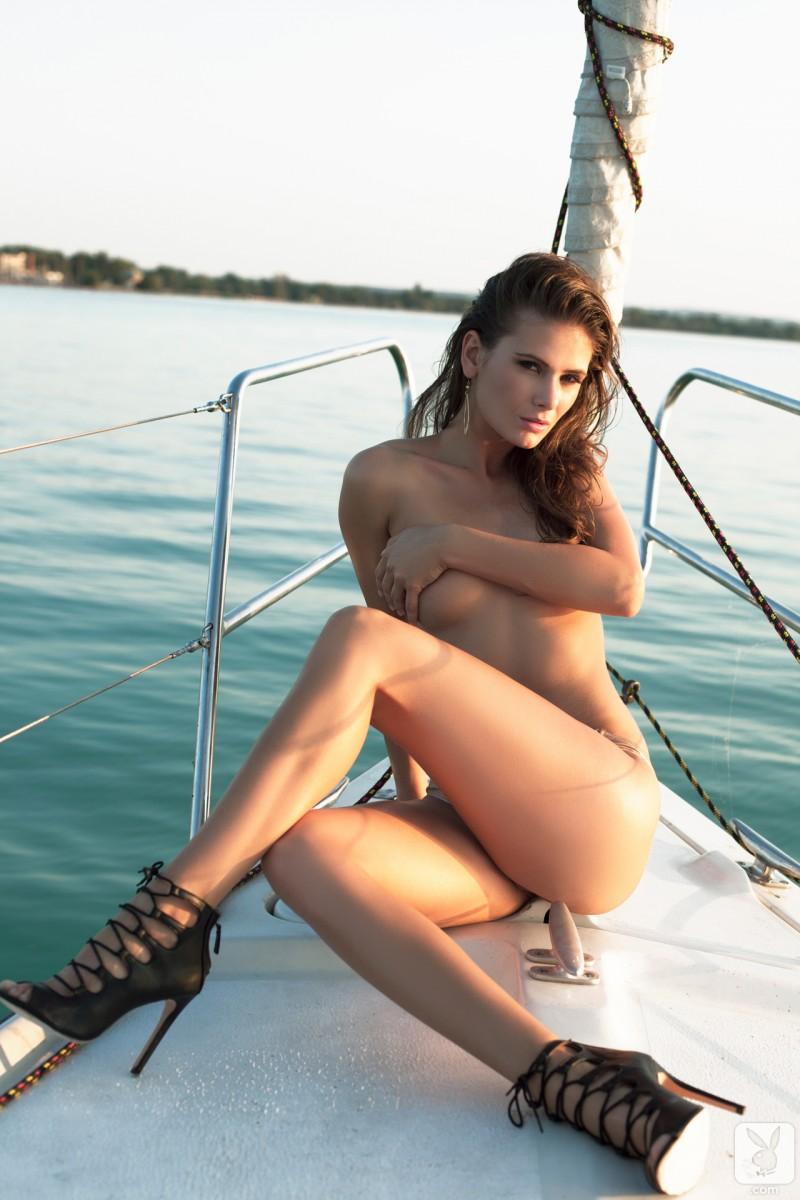 cosmo-bikini-yacht-naked-playboy-23