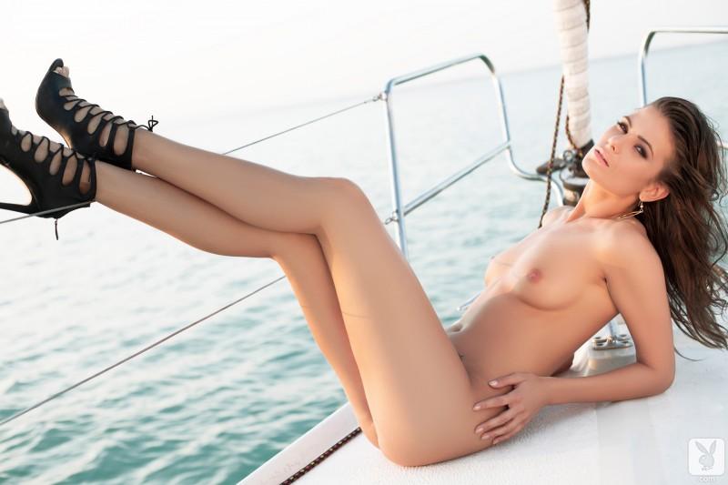 cosmo-bikini-yacht-naked-playboy-24
