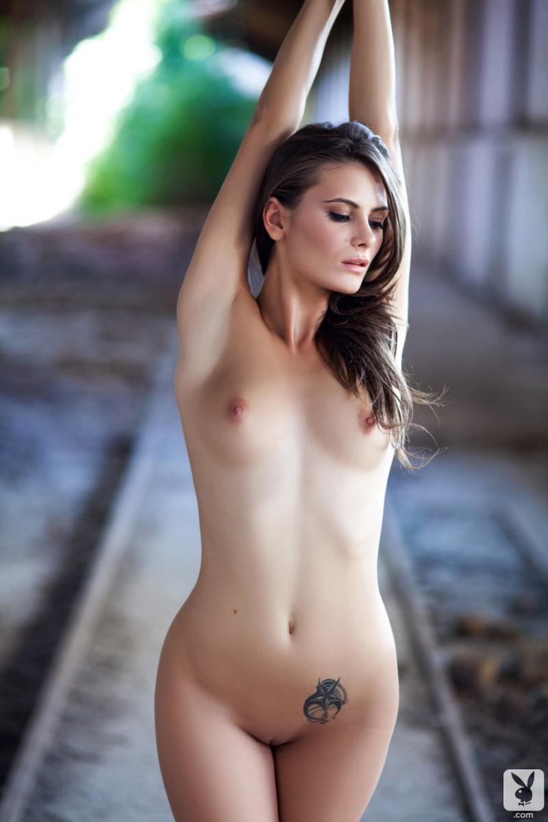 kinga-szabo-nude-playboy-31