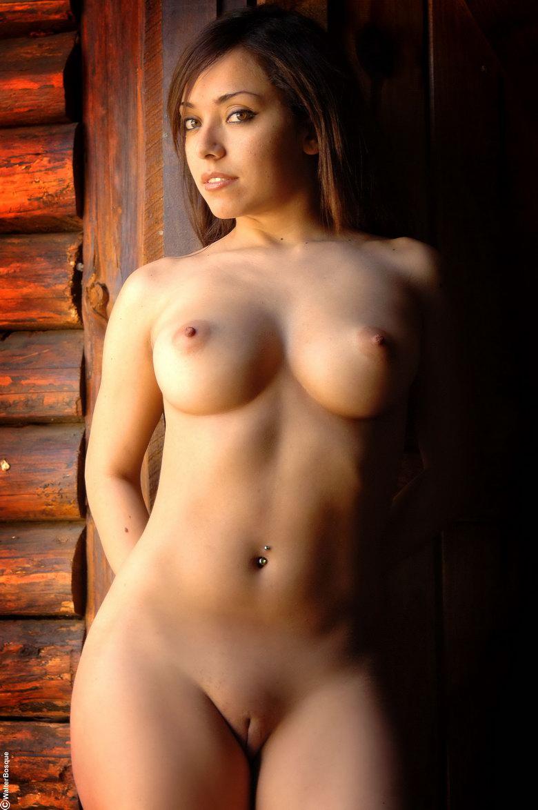 fucking hot pakistani girl nude