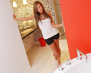 craving-carmen-nude-bathroom-teen