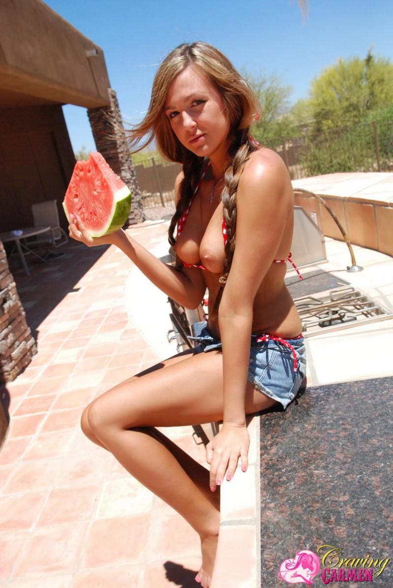 craving-carmen-watermelon-04