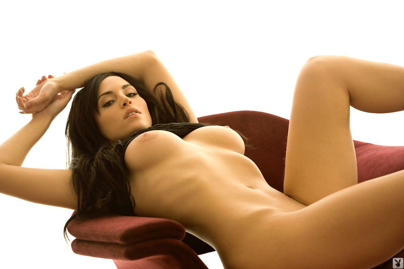 Oblivion mod big tits