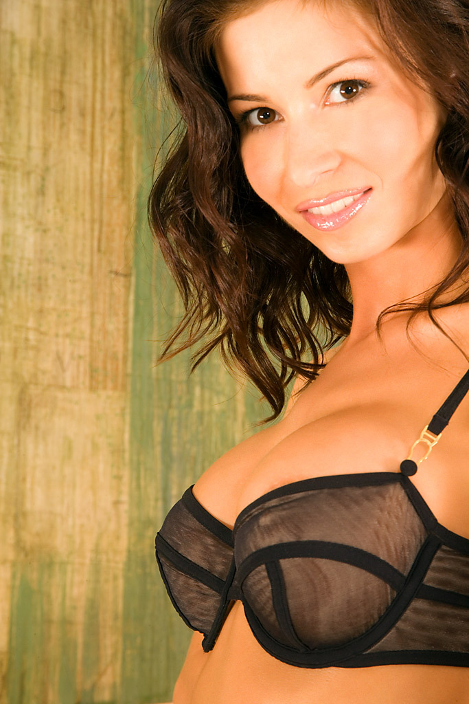 crystal-enloe-black-lingerie-playboy-01