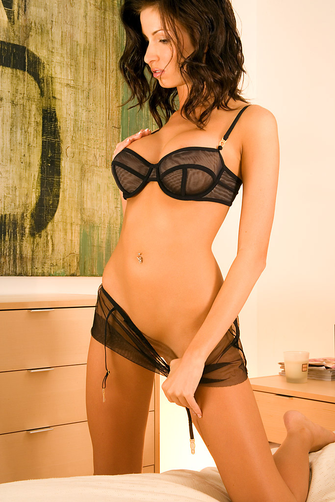 crystal-enloe-black-lingerie-playboy-05