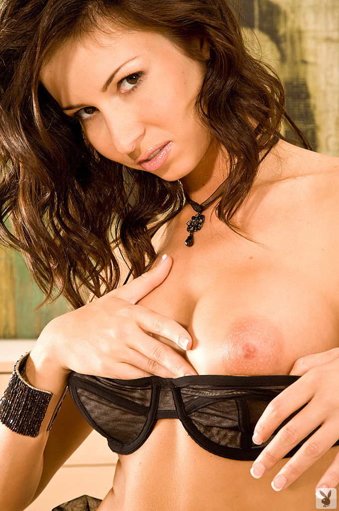 crystal-enloe-black-lingerie-playboy-06