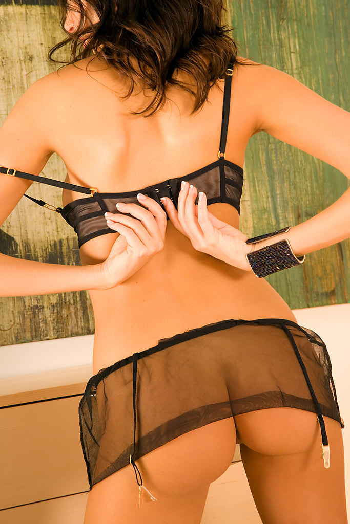 crystal-enloe-black-lingerie-playboy-15