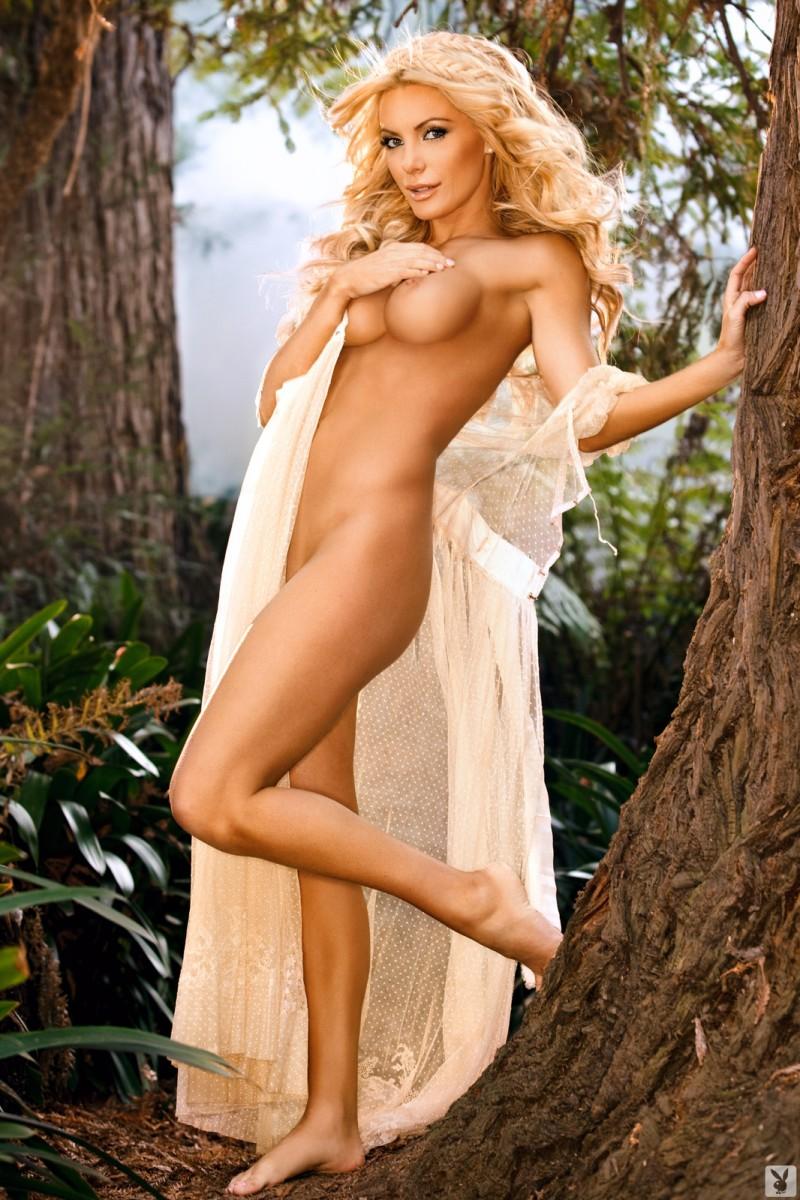 naked mature woman bullshit
