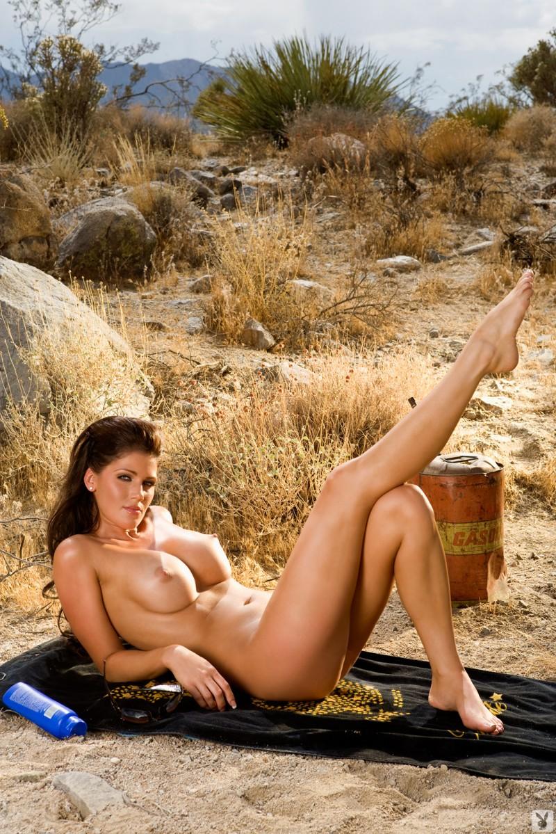 Silvina escudero porn