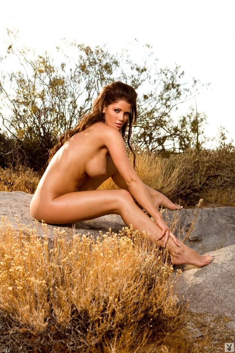 crystal-mccahill-nude-playboy-30
