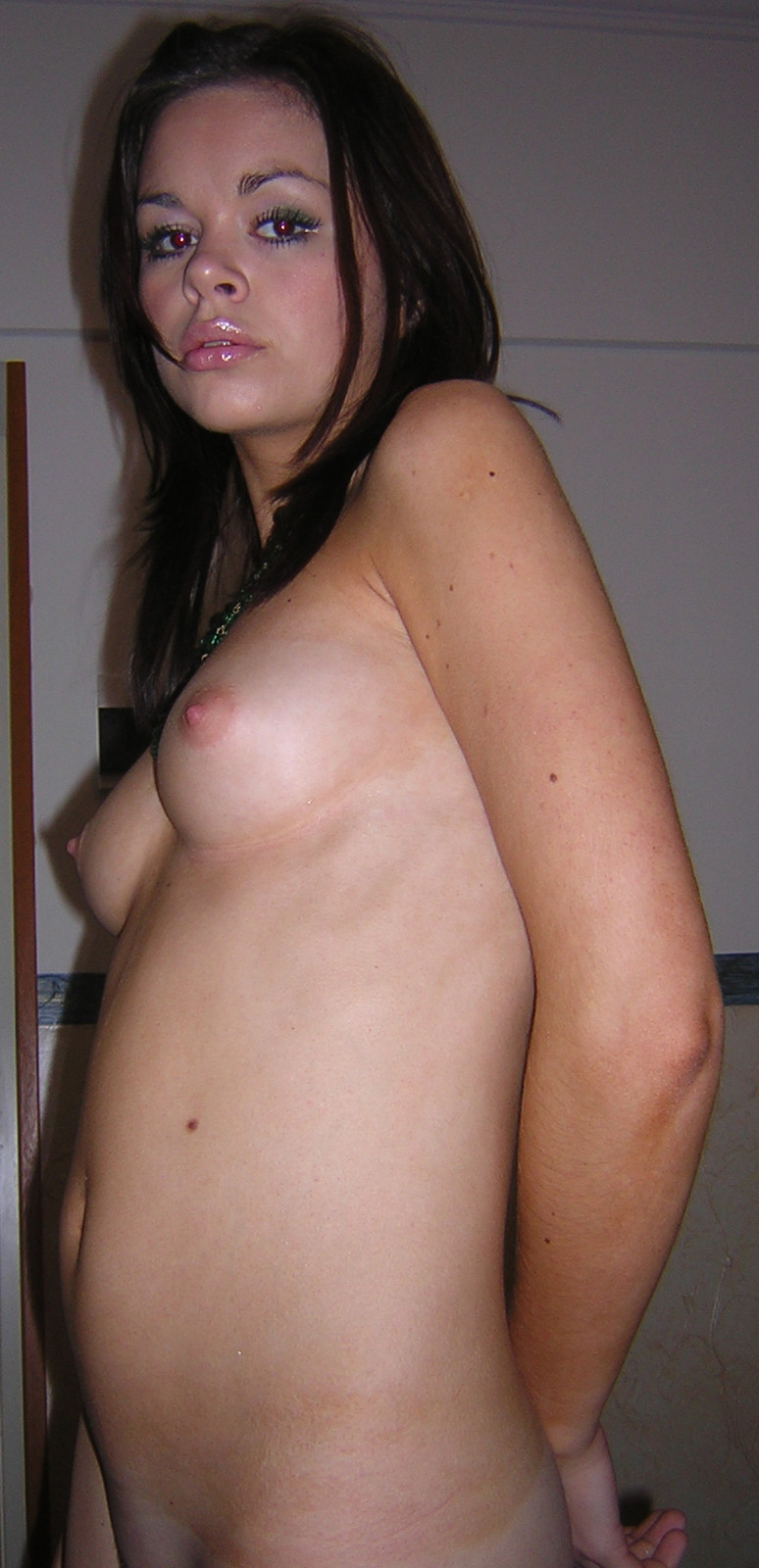 Amateur Teen Innocent Petite Pakistan sentences