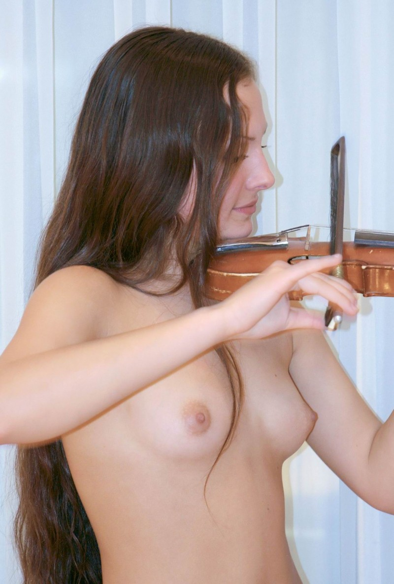 young-violinist-02