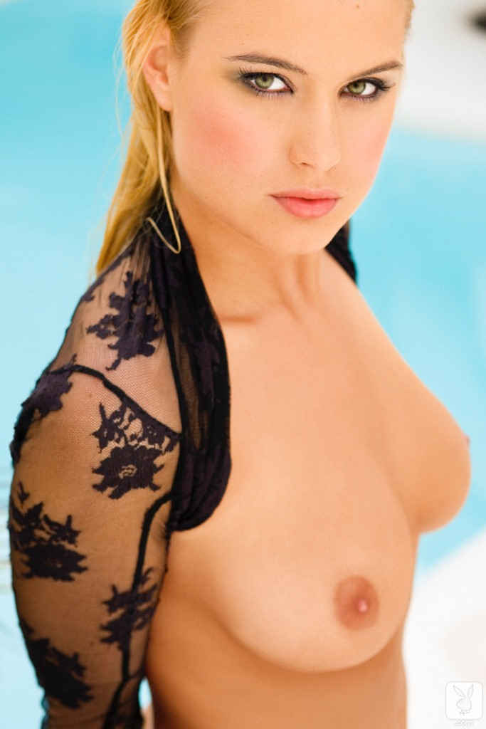 chantal-hanse-nude-playboy-11