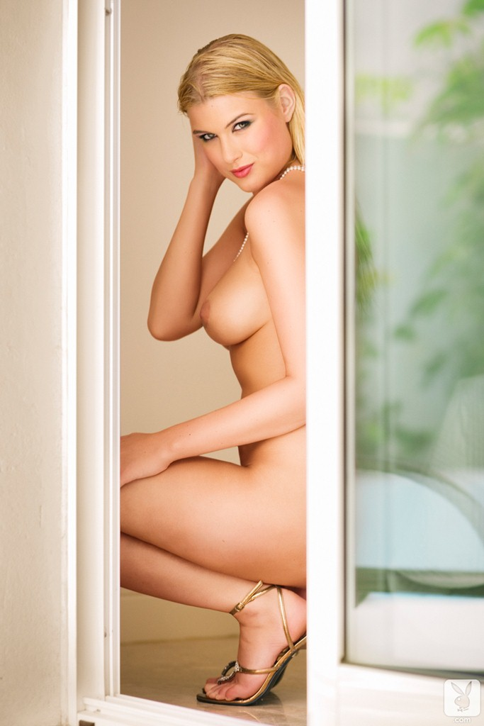 chantal-hanse-nude-playboy-13