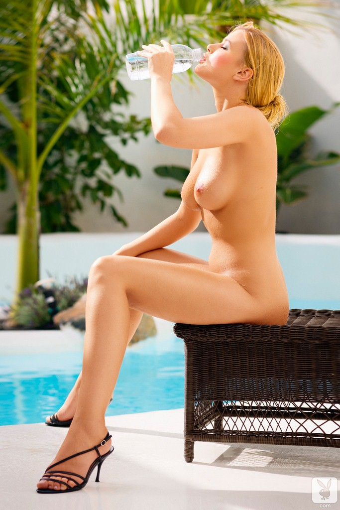 chantal-hanse-nude-playboy-14