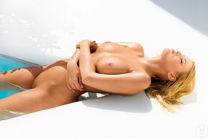 chantal-hanse-nude-playboy-16