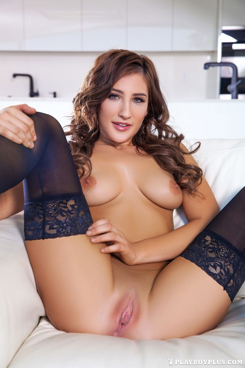 dacia-maria-stockings-nude-lingerie-playboy-16