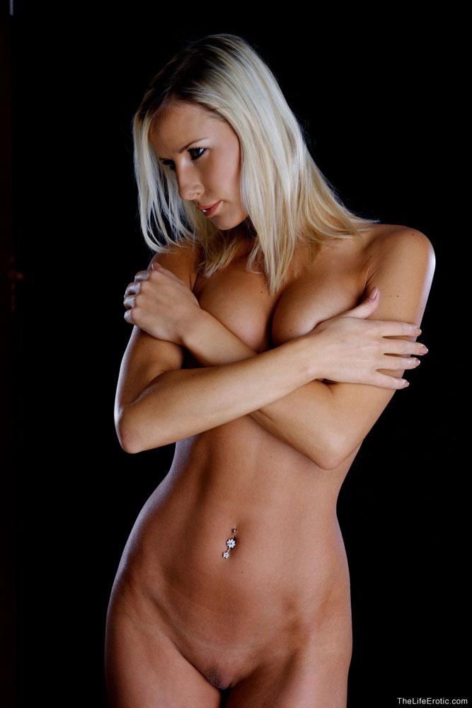 dagmar-jihlavcova-nude-the-life-erotic-13
