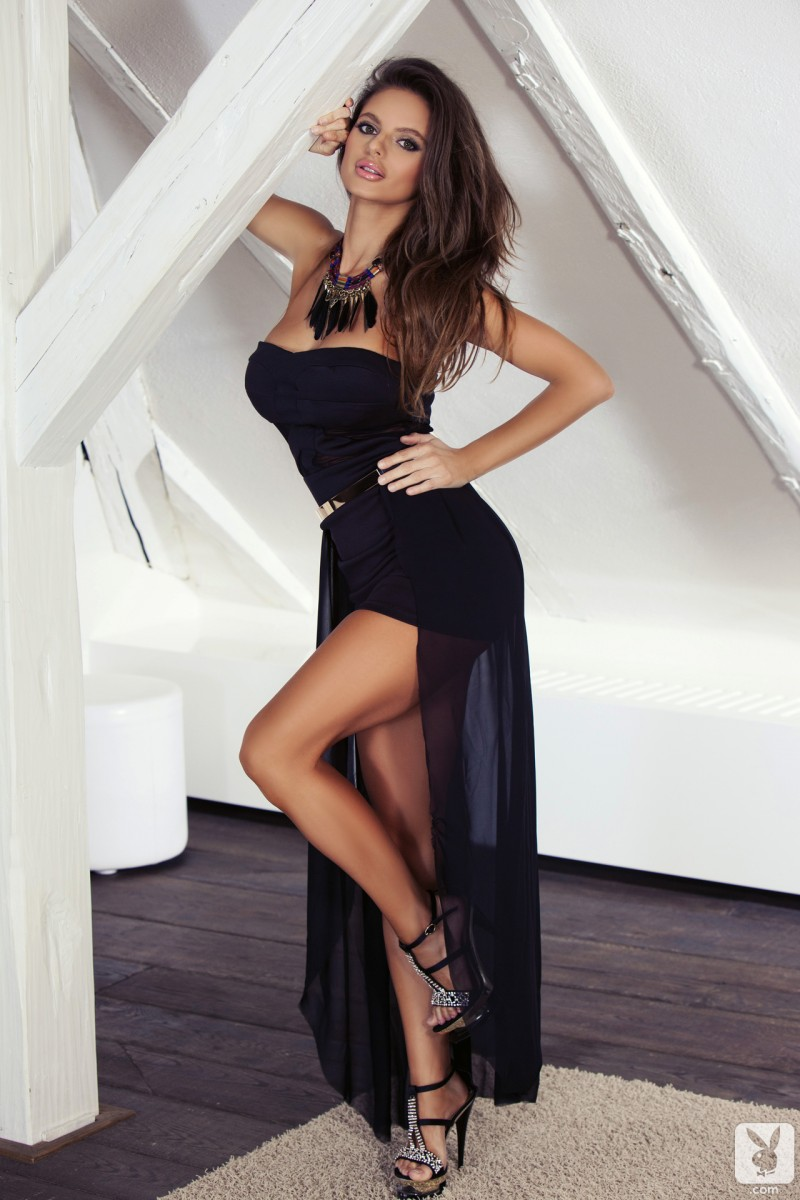dana-harem-nude-black-dress-playboy-01