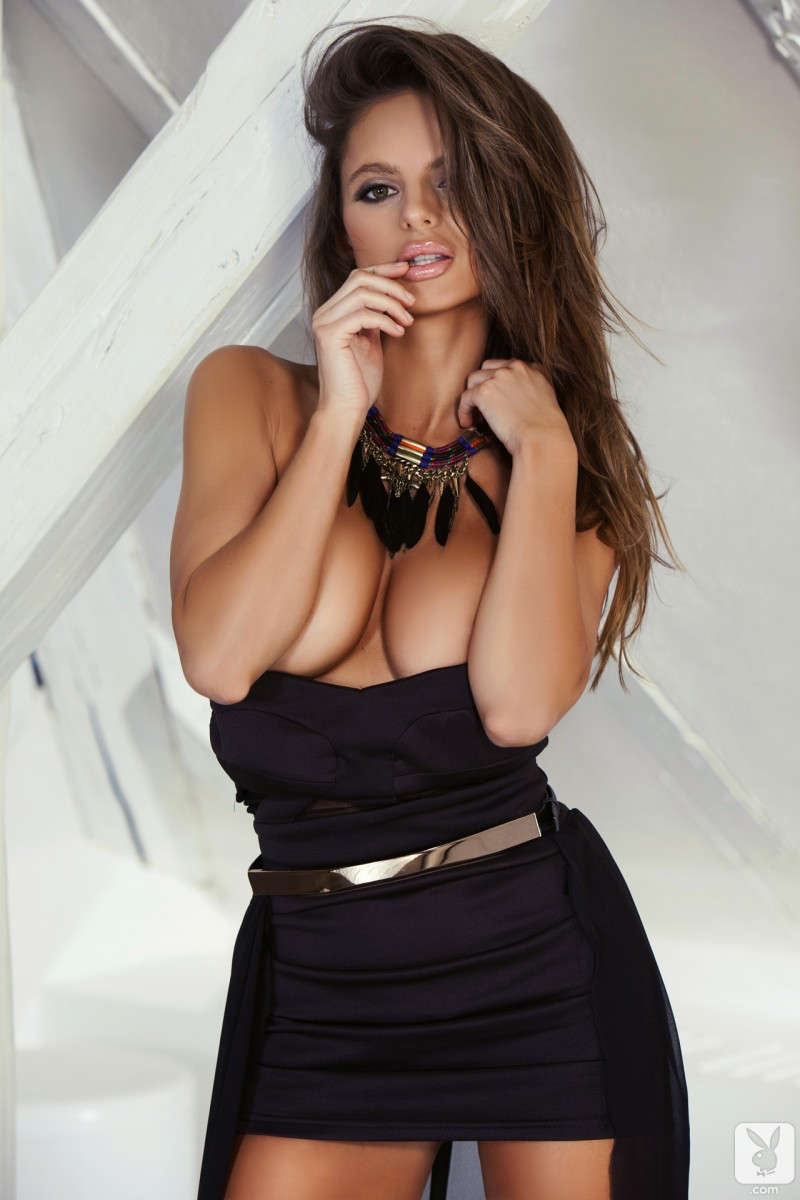 dana-harem-nude-black-dress-playboy-03