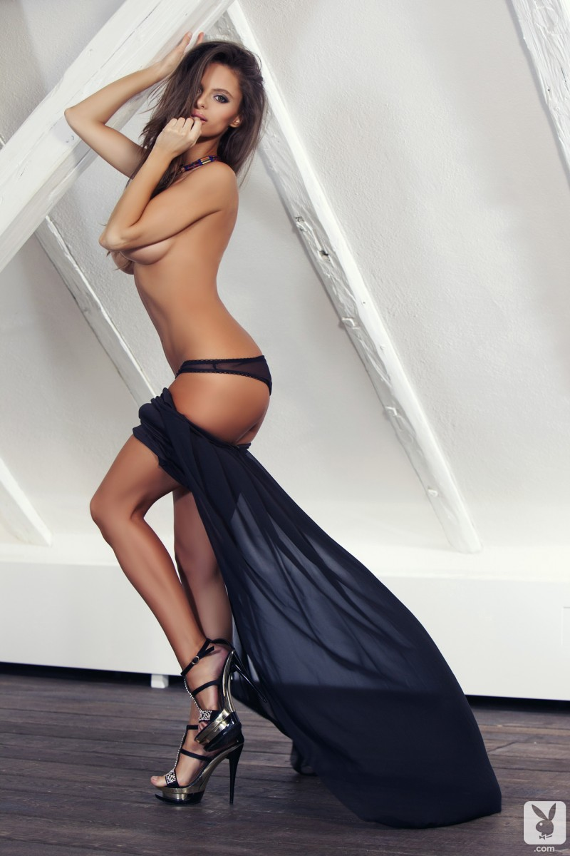 dana-harem-nude-black-dress-playboy-05