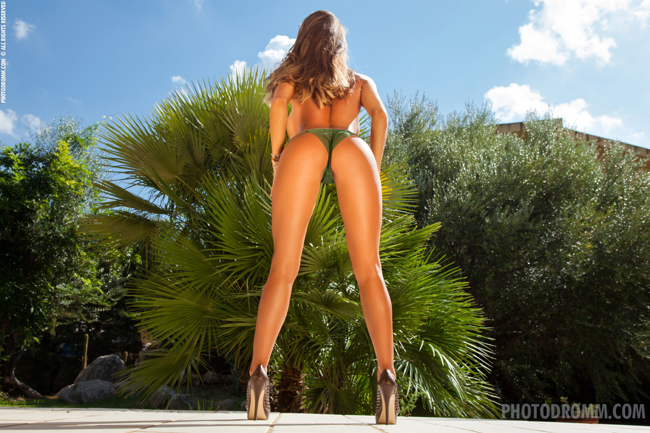 dana-sunny-day-backyard-photodromm-05