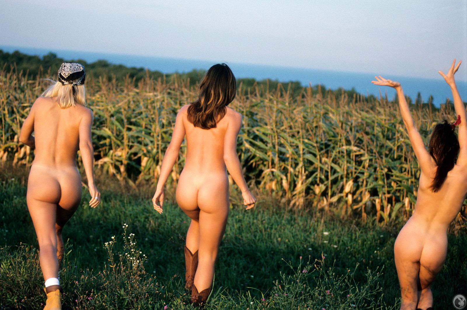 rachel-jean-marteen-naked