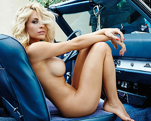dani-mathers-playmate-nude-extras-playboy