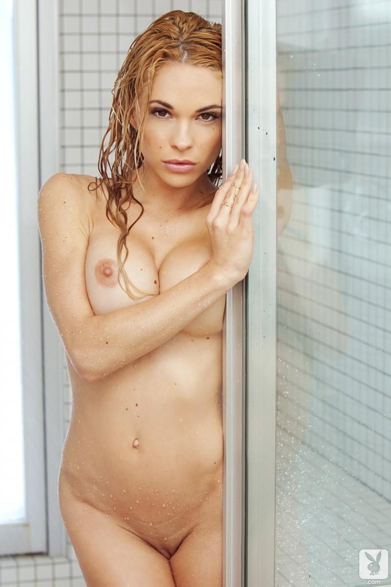 dani-mathers-shower-playboy-15