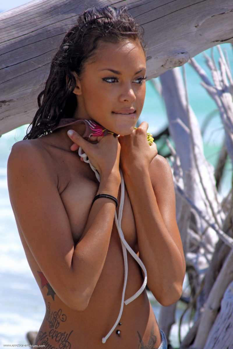 danica-seaside-beach-nude-errotica-archives-02