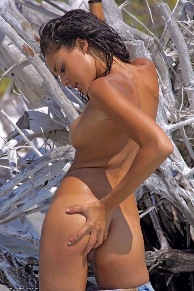 danica-seaside-beach-nude-errotica-archives-06