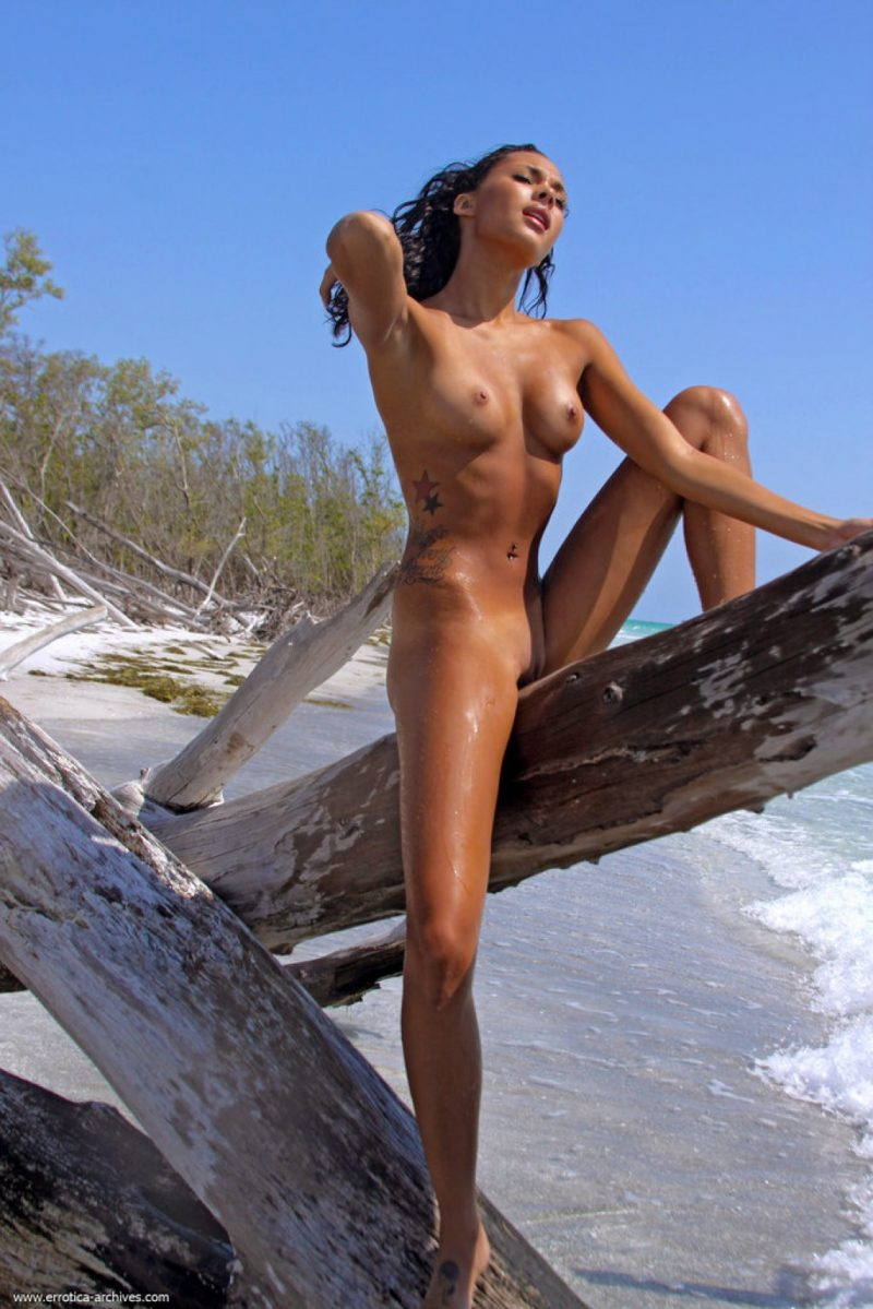 danica-seaside-beach-nude-errotica-archives-12
