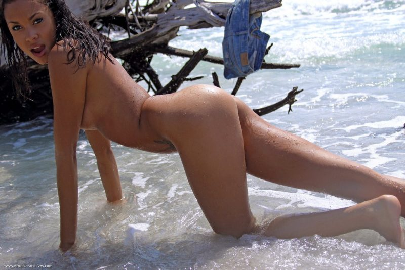 danica-seaside-beach-nude-errotica-archives-14