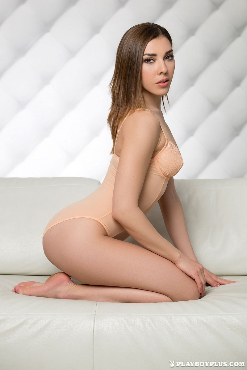 daniela-bodysuit-nude-playboy-02