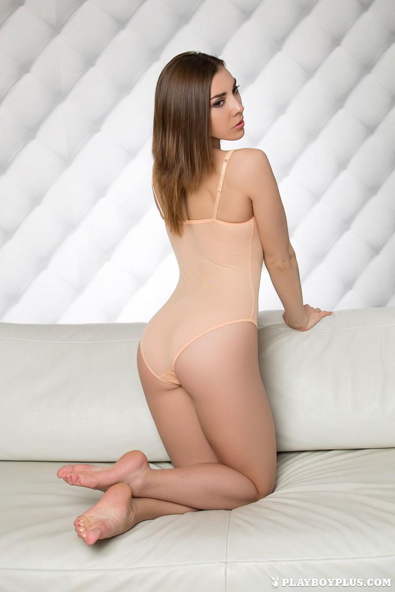 daniela-bodysuit-nude-playboy-04