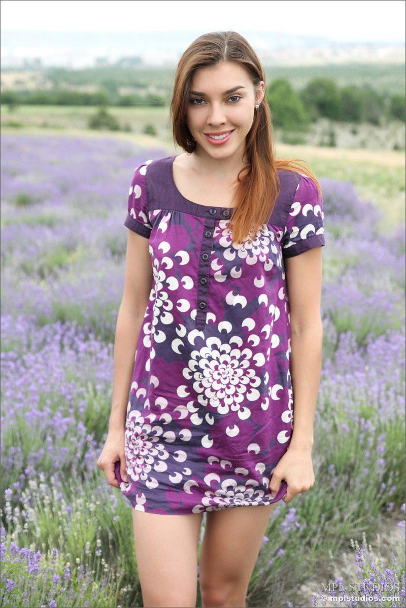 sabrina-field-lavender-nude-mplstudios-01