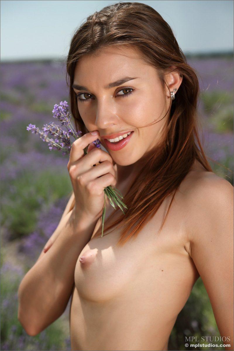 sabrina-field-lavender-nude-mplstudios-05