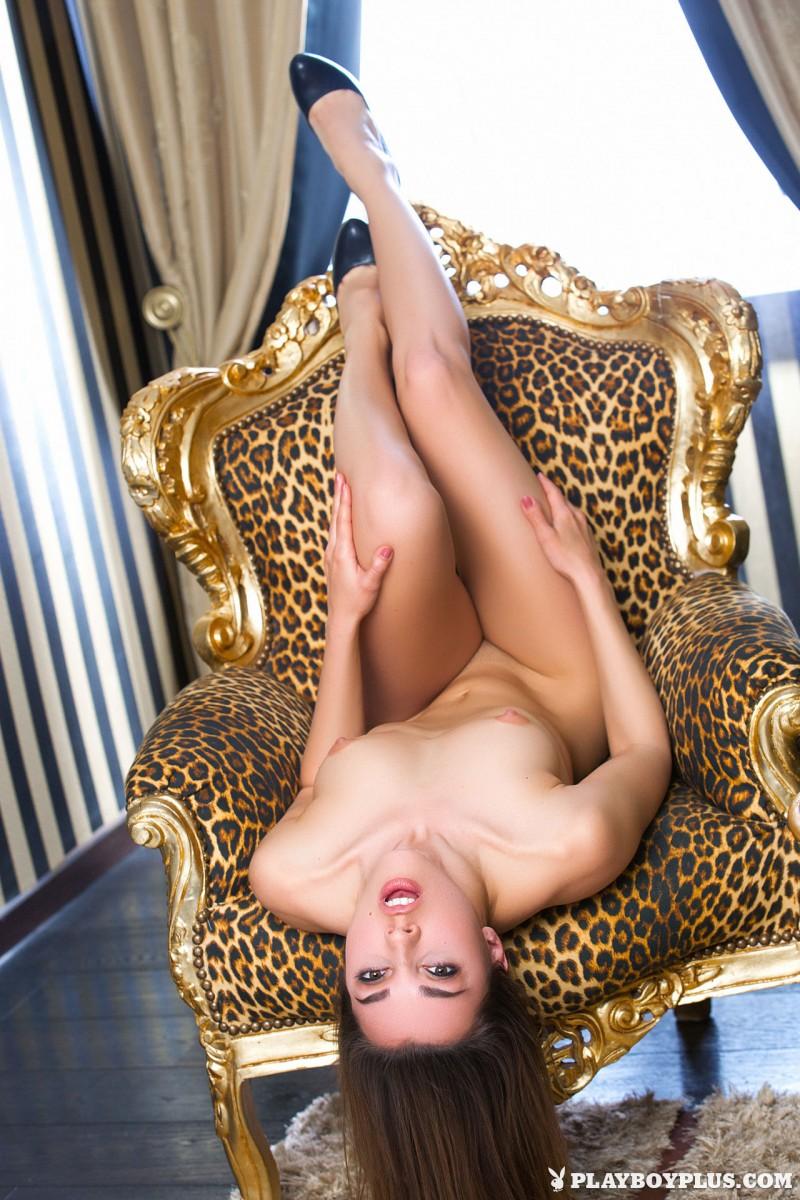 daniela-nude-armchair-nude-playboy-12