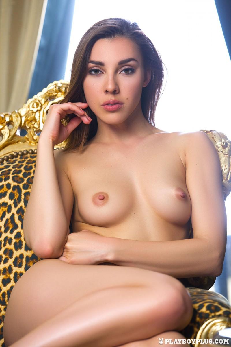 daniela-nude-armchair-nude-playboy-21