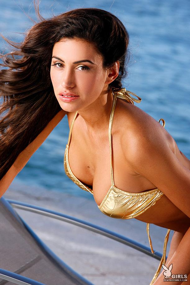 danielle-fornarelli-bikini-playboy-06