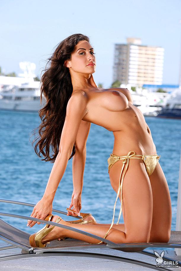 danielle-fornarelli-bikini-playboy-11