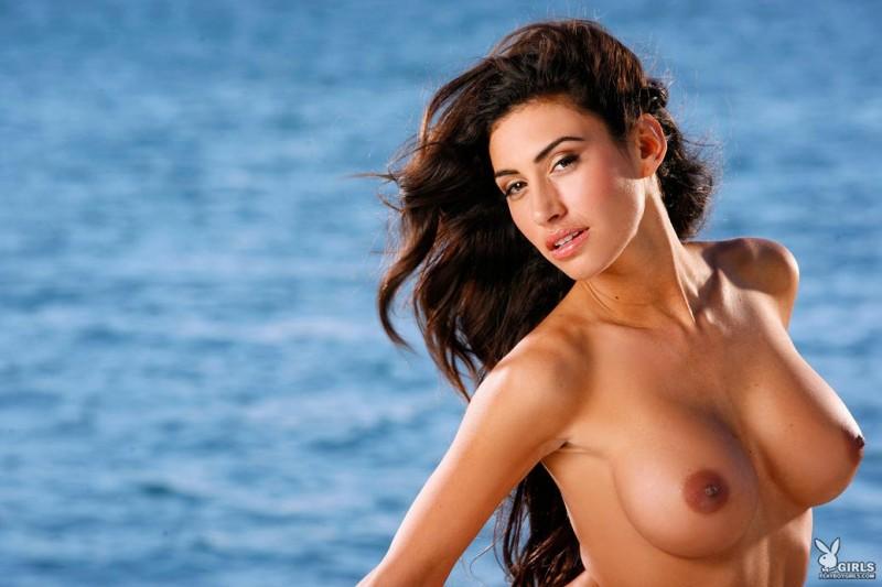 danielle-fornarelli-bikini-playboy-16